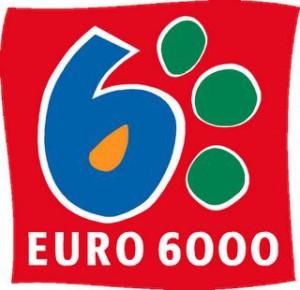 logo_euro6000