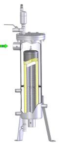 microfiltro 1